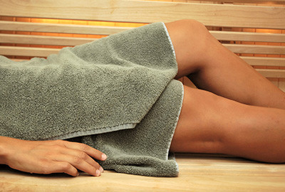 bb_header_sauna_400x270