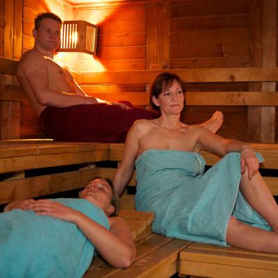 bb_header_sauna3_650x650