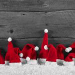 bbad_weihnachten
